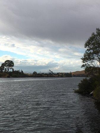 Hamilton, Australien: photo2.jpg