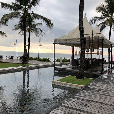 The Samaya Bali Seminyak: photo0.jpg