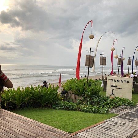 The Samaya Bali Seminyak: photo1.jpg