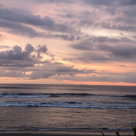 The Samaya Bali Seminyak: photo2.jpg