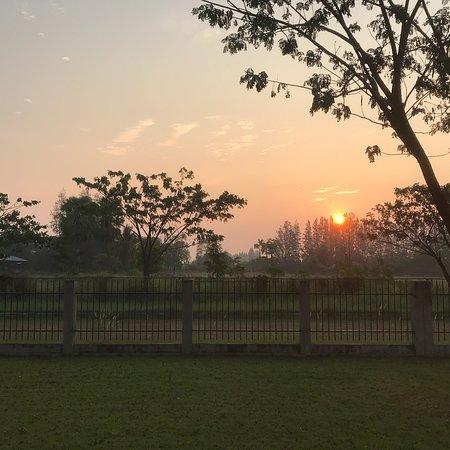 Kabin Buri, Tailândia: photo0.jpg