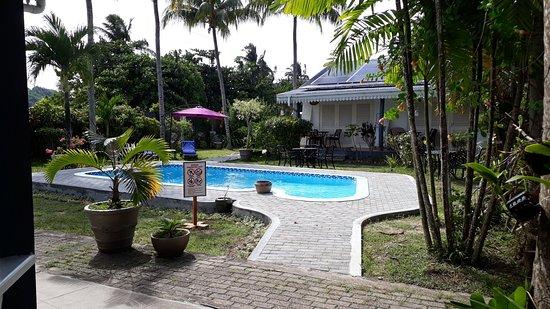 Anse Boileau, Seychelles: 20180228_152703_large.jpg