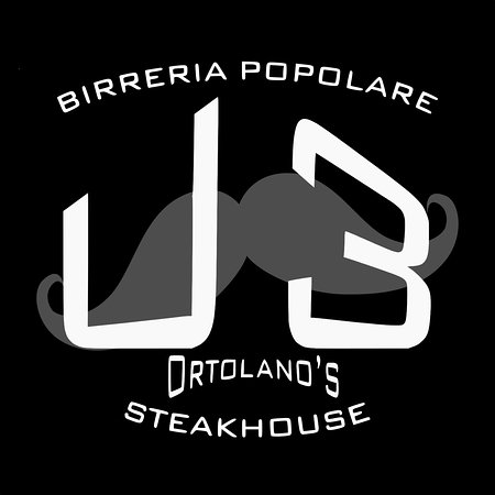 U3 - BIRRERIA POPOLARE & STEAKHOUSE, Uta - Restaurant Reviews