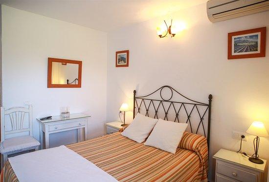 Hostal El Levante, hoteles en Tarifa