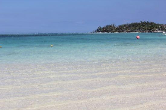Veranda Palmar Beach Resmi
