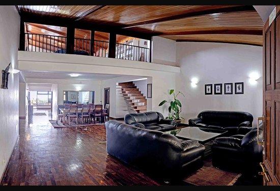 temi house homestay service apartments gangtok sikkim rh tripadvisor in