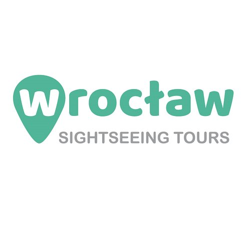 ‪Wroclaw Sightseeing Tours‬