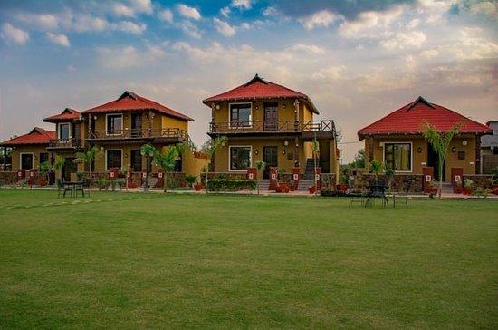 hathi mauja jaipur rajasthan hotel reviews photos rate rh tripadvisor in