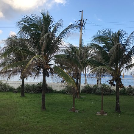 Playa Tranquilo: photo0.jpg