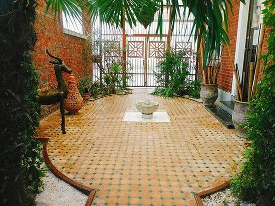 Zein Oriental Spa