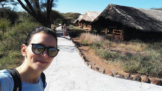 Kibo Safari Camp: IMG_20180203_155631_large.jpg