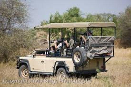 Livingstone, Zambia: getlstd_property_photo
