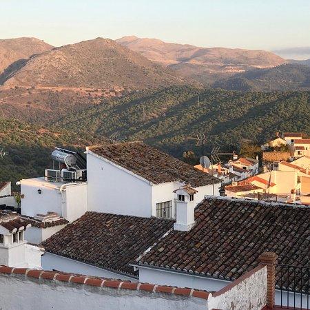 Cartajima, Spanje: photo1.jpg