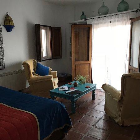 Cartajima, Spanje: photo2.jpg