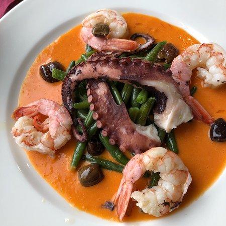 Principe lievito e cucina bologna restaurant for E cucina 24 bologna