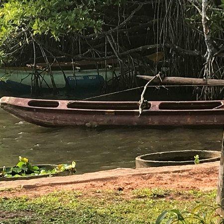 The Waterside Bentota: photo0.jpg