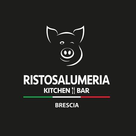 Ristosalumeria Brescia