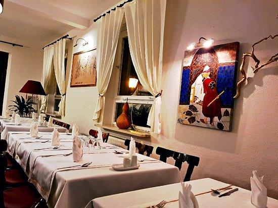 Mes Cafe Restaurant Kuchen Restaurant Bewertungen