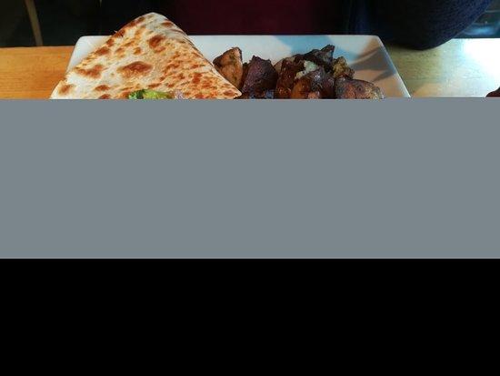 Portage Bay Cafe Restaurant & Catering: IMG_20180226_094842_large.jpg