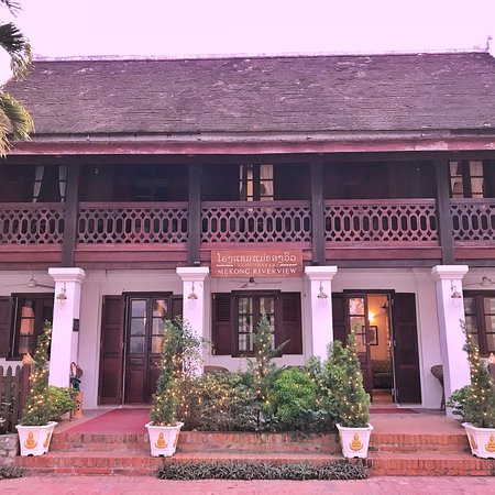 Mekong Riverview Hotel: photo0.jpg