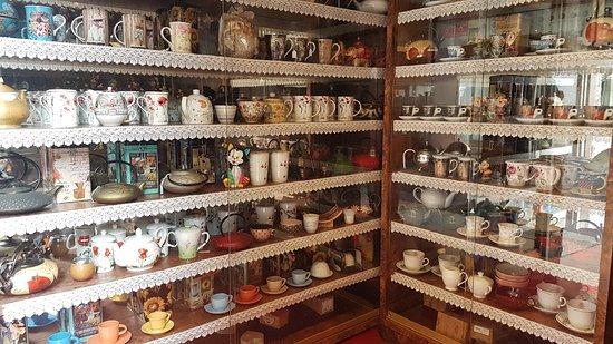 Caffe Borsari: 20180228_141934_large.jpg