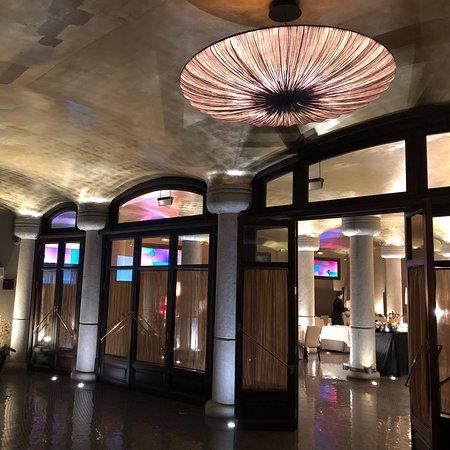 Hotel Casa Fuster: photo4.jpg