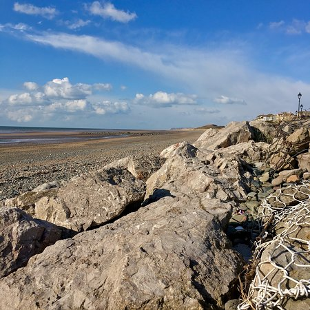 Seascale, UK: photo0.jpg