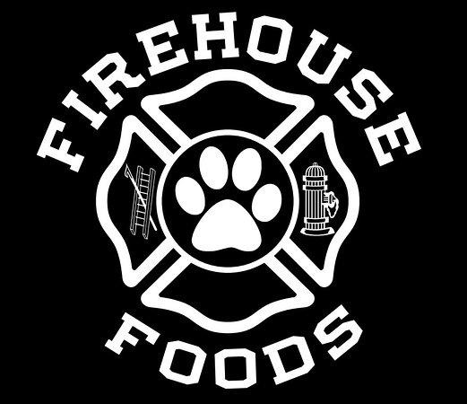 Rolesville, NC: Let go eat at the Firehouse