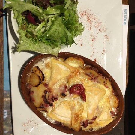 Le Terrasse Café : photo1.jpg