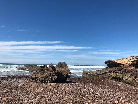 Legzira Beach: IMG-20180224-WA0039_large.jpg
