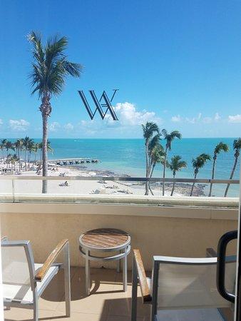 Casa Marina Key West A Waldorf Astoria Resort Updated 2018 Prices Hotel Reviews Fl Tripadvisor