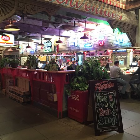 Rosie's Mexican Cantina: photo2.jpg