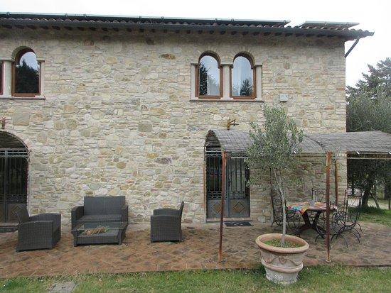 Ramazzano Photo