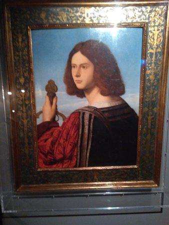 Museo Casa di Giorgione: P_20180225_114241_large.jpg