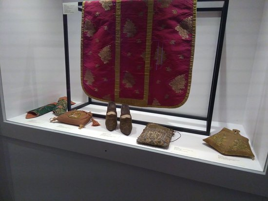 Museo Casa di Giorgione: P_20180225_114846_large.jpg