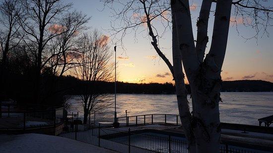 Eagle Lake Φωτογραφία
