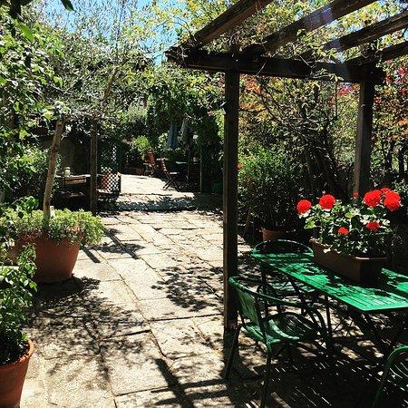 Il sole del sodo bewertungen fotos preisvergleich - Il sole nel giardino ...
