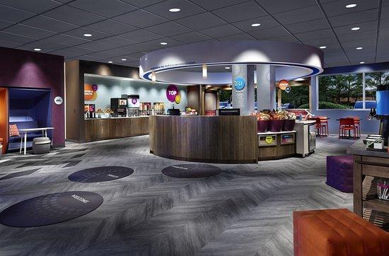 Tru By Hilton Wichita Northeast 71 ̶8̶9̶ Updated