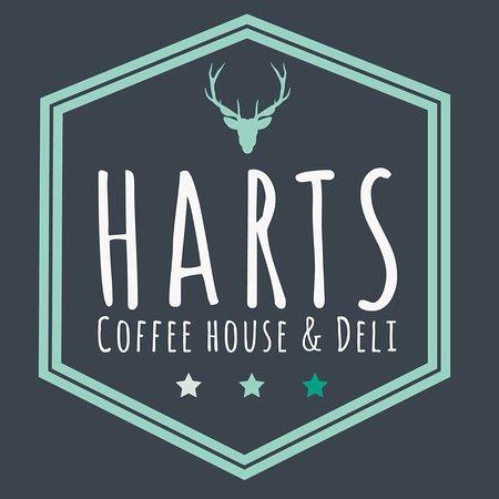 A friendly, family run coffee shop in the heart of Boston Spa