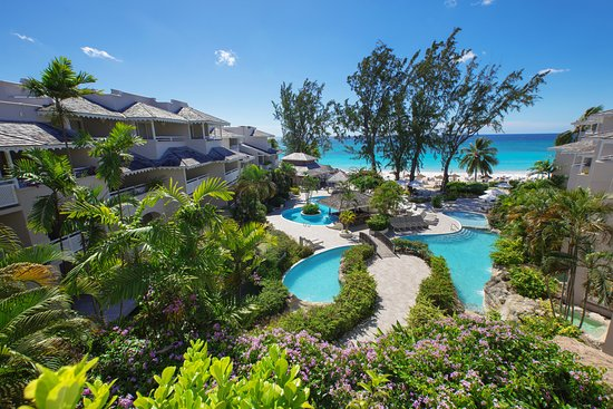 Bougainvillea Barbados Updated 2018 Prices Resort Reviews Christ Church Parish Tripadvisor