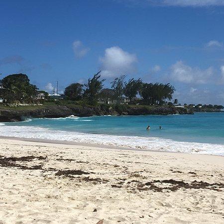 리틀 아치스 부티크 호텔 바베이도스 이미지