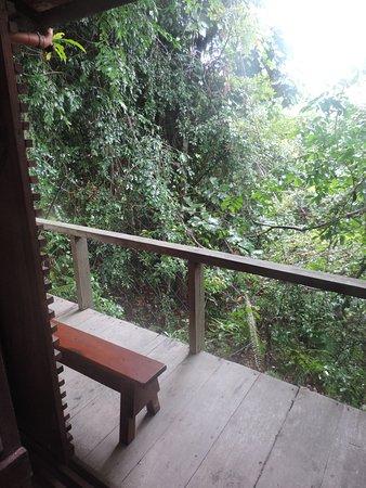 Paganakan Dii Tropical Retreat Photo