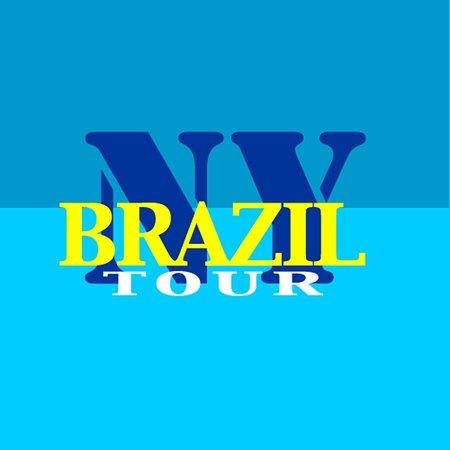 Brazil NY Tour