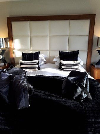 Hotel Colessio : 20180217_154650_large.jpg