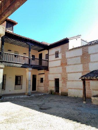 Alcalá de Henares, España: Alcala de Henares