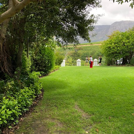 Constantia, Sudáfrica: photo3.jpg