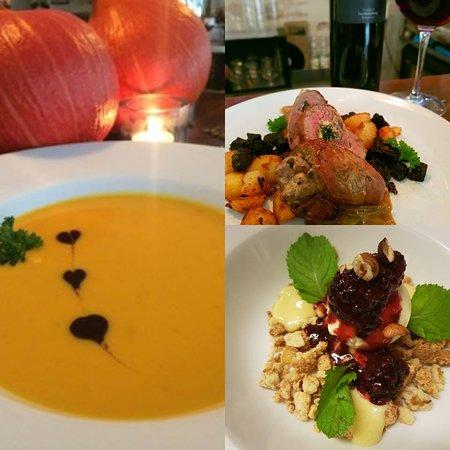 De 10 Bedste Restauranter I Fredericia Tripadvisor