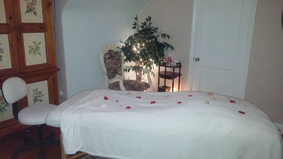 Bel Air, MD: Valentines Room 2