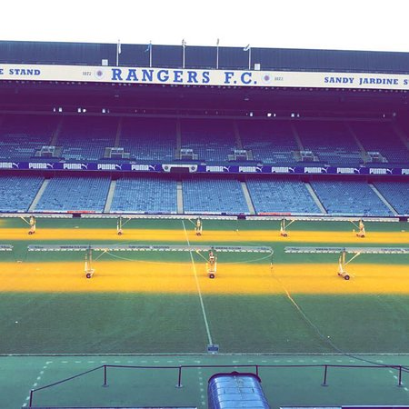 Ibrox Stadium: photo2.jpg