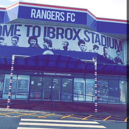 Ibrox Stadium: photo4.jpg